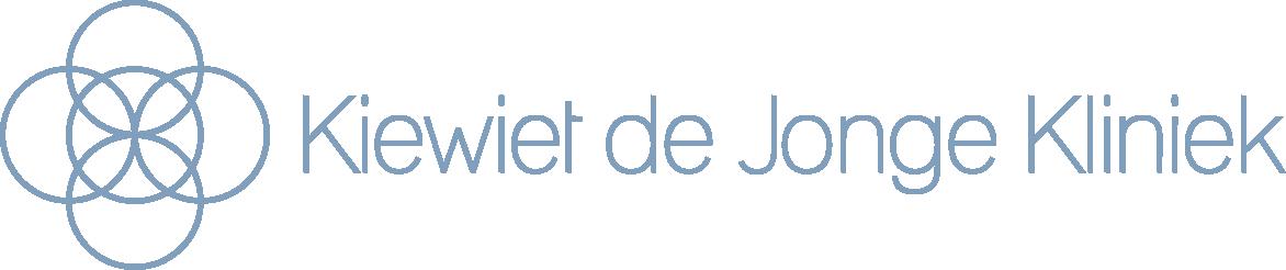 Kiewiet de Jonge Kliniek Kiewiet de Jonge Cosmetische Dermatologie. Gespecialiseerd in Fractional CO2 laserbehandelingen en Botox behandelingen. Rotterdam, Amsterdam, Noordwijk.
