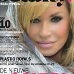 Kiewiet de Jonge Kliniek in Beauty Plus, januari 2011