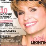 Kiewiet de Jonge Kliniek in Beauty Plus, december 2011